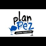 Plan Pez