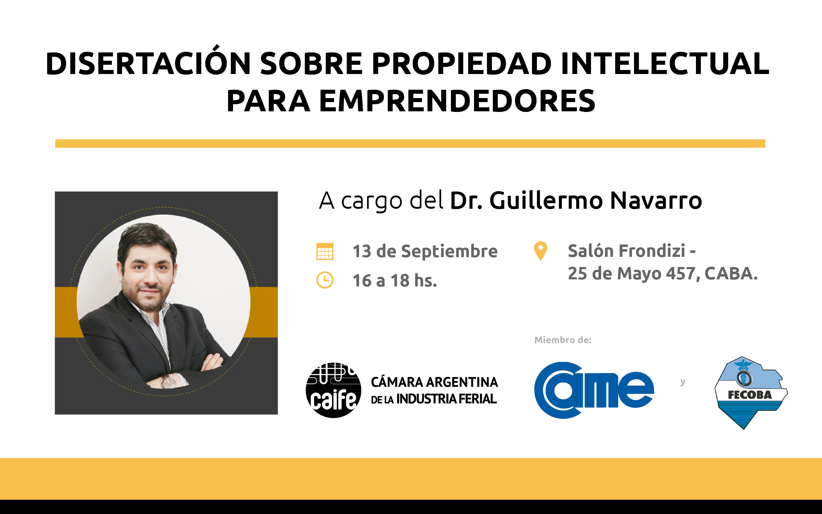 caife_TALLER_redes3-01