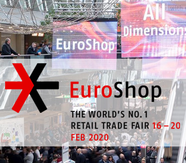 EuroShop2020-Banner-small1